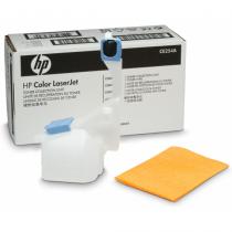 HP CE254A Tonerauffangbehälter 36000 Seiten
