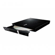 ASUS SDRW-08D2S-U Lite Optisches Laufwerk Schwarz DVD±R/RW
