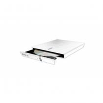 ASUS SDRW-08D2S-U Lite Optisches Laufwerk Weiß DVD±R/RW