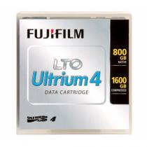 Fujitsu D:CR-LTO4-05L EDV-Reinigungsprodukt