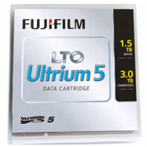 Fujitsu D:CR-LTO5-05L EDV-Reinigungsprodukt