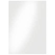 Leitz 33818 Laminierhülle 100 Stück(e)