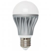 Verbatim Classic A, 5.5W LED-Lampe 5,5 W E27 A+