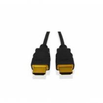 Fujitsu HDMI/HDMI, 1.8m HDMI-Kabel 1,8 m HDMI Typ A (Standard) Grau