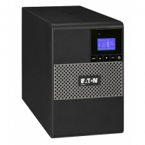 Eaton 5P 650i Line-Interaktiv 650 VA 420 W 4 AC-Ausgänge
