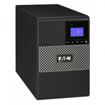 Eaton 5P850I Unterbrechungsfreie Stromversorgung (USV) Line-Interaktiv 850 VA 600 W 6 AC-Ausgänge