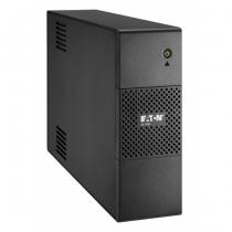 Eaton 5S 1000i 1000 VA 600 W 8 AC-Ausgänge