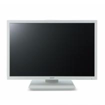 Acer Professional 226WLwmdr 55,9 cm (22 Zoll) 1680 x 1050 Pixel WSXGA+ LED Weiß
