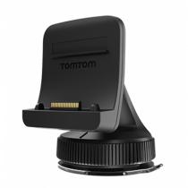 TomTom Click & Go-Magnethalterung und Ladegerät