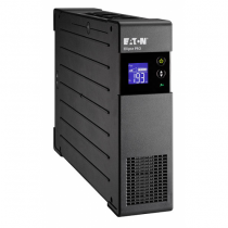Eaton Ellipse PRO 1600 IEC Line-Interaktiv 1600 VA 1000 W 8 AC-Ausgänge