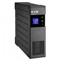 Eaton Ellipse PRO 650 IEC Line-Interaktiv 650 VA 400 W 4 AC-Ausgänge