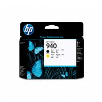 HP 940 Druckkopf Tintenstrahl