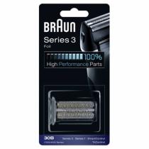 Braun Series 3 81387935 Rasierapparat-Zubehör Scherkopf