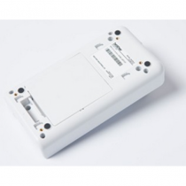 Brother PABB001 Ladegerät für Batterien