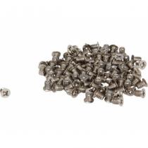 Supermicro MCP-410-00005-0N Schraube/Bolzen 100 Stück(e) Schraubensatz