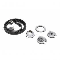 Kensington SafeDome™ Secure - ClickSafe®-Schloss für iMac®