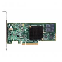 Intel RS3UC080 RAID-Controller PCI Express x8 3.0 12 Gbit/s