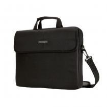 "Kensington SP17 Classic Laptoptasche - 17""/43,2cm"
