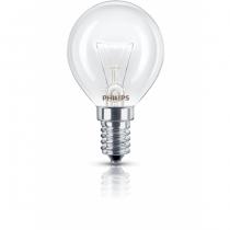 Philips Spezialausführungen Spezial-Glühlampe