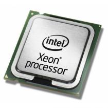 Intel Xeon E5-2407 v2 Prozessor 2,4 GHz Box 10 MB L3 C-Ware
