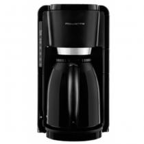 Rowenta Thermo Filterkaffeemaschine 1,25 l Halbautomatisch