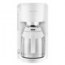 Rowenta CT3811 Thermo-Kaffeemaschine Adagio 8-10 Tassenn 850Watt weiß