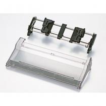 OKI 09002365 Drucker-/Scanner-Ersatzteile Zugtraktor 1 Stück(e)