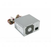 Supermicro PWS-305-PQ Netzteil 300 W 24-pin ATX
