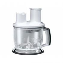 Braun MQ 70 Küchenmaschine 1,5 l Weiß