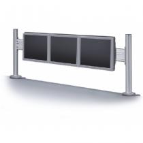 Newstar Flachbildschirm-Toolbar-Tischhalterung