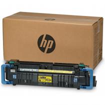 HP C1N58A Drucker-Kit Wartungs-Set