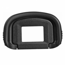 Canon Eyecup Eg Kameraobjektivadapter