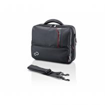 Fujitsu Prestige Case Mini 13 Notebooktasche 33 cm (13 Zoll) Aktenkoffer Schwarz