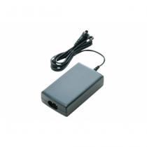 Fujitsu 3pin AC 19V/90W Netzteil & Spannungsumwandler Indoor Schwarz
