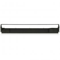 Epson SIDM Black Farbbandkassette für LQ-1000/1050/1070/+/1170/1180/+ (C13S015022)