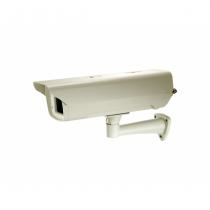 LevelOne Kamera-PoE-Outdoor-Gehäuse