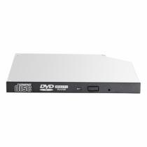 Fujitsu S26361-F3778-L1 Optisches Laufwerk Eingebaut Schwarz DVD Super Multi