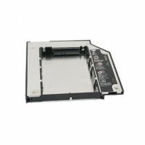 Fujitsu 2nd HDD Celsius Frontblende