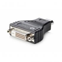 HP Adapter HDMI zu DVI