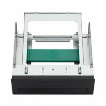 HP Festplattenhalterung für opt. Laufwerkpos.