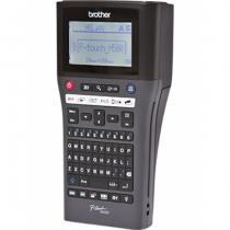 Brother PT-H500 Etikettendrucker 180 x 180 DPI Verkabelt TZe QWERTY