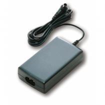 Fujitsu 3pin 19V/65W Netzteil & Spannungsumwandler Indoor Schwarz