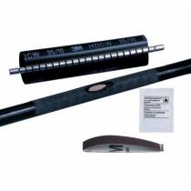 3M HDCW-55/15-500