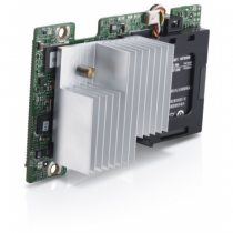 DELL PERC H310 RAID-Controller PCI Express 2.0 6 Gbit/s