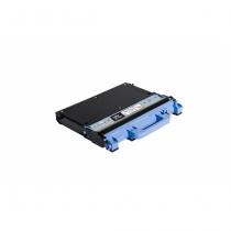 Brother WT-320CL Tonerauffangbehälter 50000 Seiten