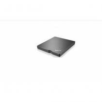 Lenovo ThinkPad UltraSlim USB DVD Burner Optisches Laufwerk Schwarz DVD±RW