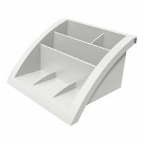 Dataflex Viewmate Utensilienablage - Option 170