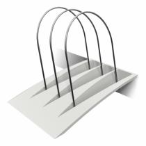 Dataflex Viewmate Ordnerablage - Option 180