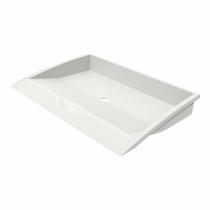 Dataflex Viewmate A4-Ablage - Option 190