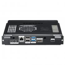 Samsung PIM-B 1,7 GHz A6-3430M Schwarz Windows 7 Professional 1,2 kg